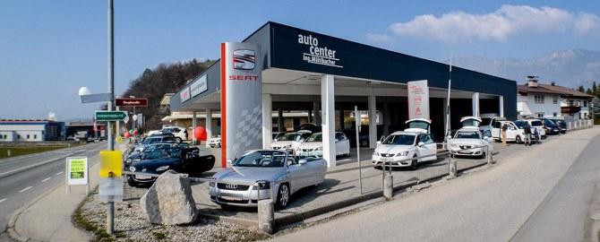 Mühlbacher GmbH